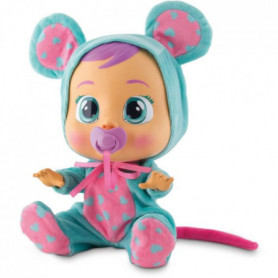 IMC TOYS Cry Babies Lala