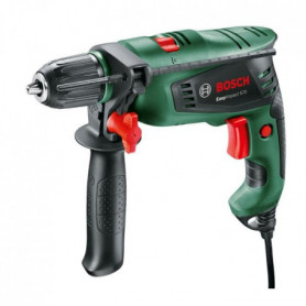 BOSCH Perceuse a percussion EasyImpact 570