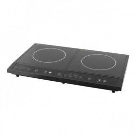TRISTAR IK-6179 Plaque de cuisson posable a induction