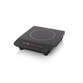 TRISTAR IK-6178 Plaque de cuisson posable a induction
