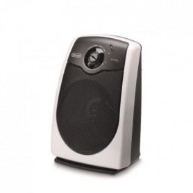 DELONGHI HVS3031 2200 watts Radiateur soufflant