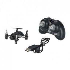 Drone avec caméra - REVELL Quadrocopter NANO QUAD