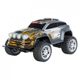CARRERA RC Dirt Rider
