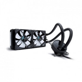Fractal Design Watercooling CELSIUS S24 - 240mm