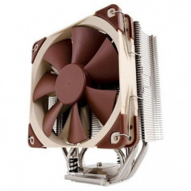 Noctua ventirad 120mm NH-U12S