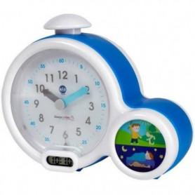 CLAESSENS KIDS Réveil Enfant Kid'Sleep - Bleu