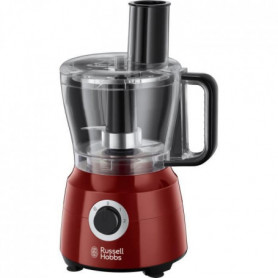 RUSSELL HOBBS 24730-56 - Robot multifonction