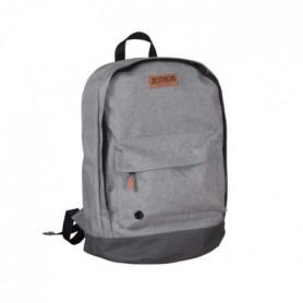 JOBE Sac a dos Backpack - Gris
