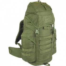 Pro-Force New Forces Sac a Dos 44L Olive