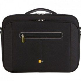 Case Logic sacoche ordinateur 18""