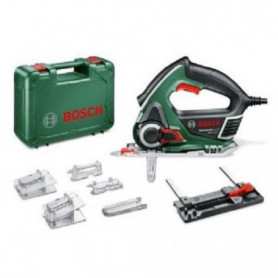 BOSCH Scie multi-usage AdvancedCut 50 - 50 mm