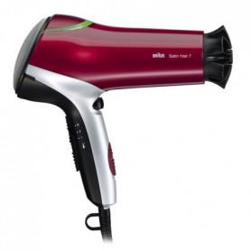 BRAUN HD770 Seche-cheveux Satin Hair 7