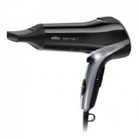 BRAUN HD710 Seche-cheveux Satin Hair 7