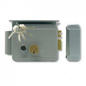 EXTEL Serrure électrique réversible WE 5001/2