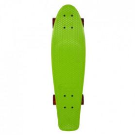 "BANZAI Skateboard Vintage 27"""