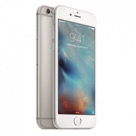 APPLE iPhone 6S argent 32Go