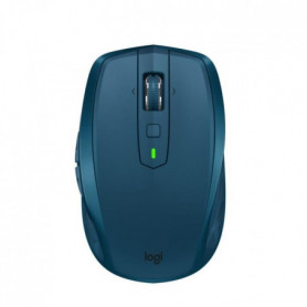 LOGITECH MX ANYWHERE 2S Bleue
