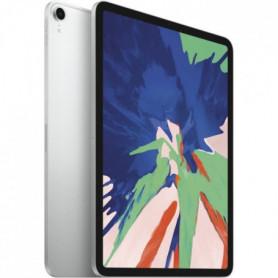 "APPLE iPad Pro 11"" Retina 256Go WiFi - Argent"