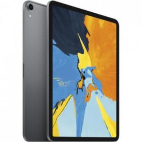 "iPad Pro 11"" Retina 1To  WiFi - Gris Sidéral"