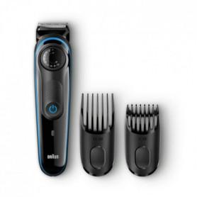 BRAUN Tondeuse a barbe  BT3040 précision
