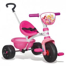 DISNEY PRINCESSES Tricycle Fun - Disney