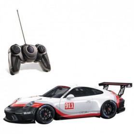 MONDO - Porsche - 911 GT 3 - Cup - voiture radiocommandée