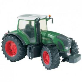 BRUDER - 3040 - Tracteur Fendt 936 Vario - 34,5 cm