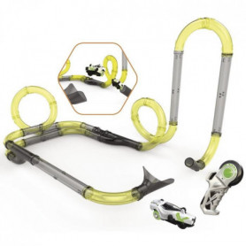 EXOST LOOP - Gravity Challenge Set - 29 Tubes