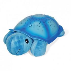 CLOUD B Veilleuse Twilight Turtle - Des la naissance