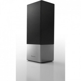 PANASONIC SC-GA10EG Enceinte à commande vocale Google - 40 W