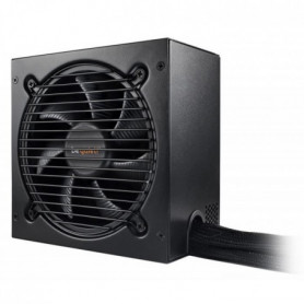 be quiet! Alimentation PURE POWER 11 500W