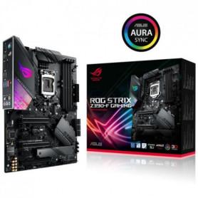 Carte mere ASUS STRIX Z390-F Gaming