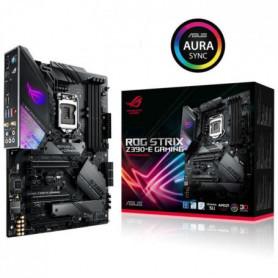 Carte mere ASUS STRIX Z390-E Gaming