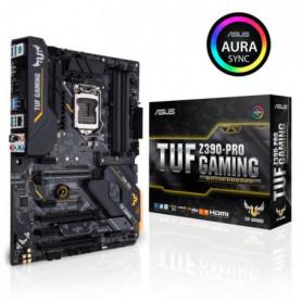 Carte mere ASUS TUF Z390-PRO Gaming