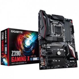 Carte mere Gigabyte Z390 Gaming X