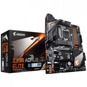 Carte mere Gigabyte Z390 Aorus Elite