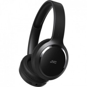 JVC HA-S60BT-B-E, Casque Bluetooth