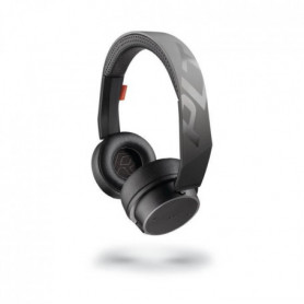 PLANTRONICS BackBeat FIT 505 Casque Bluetooth Sport