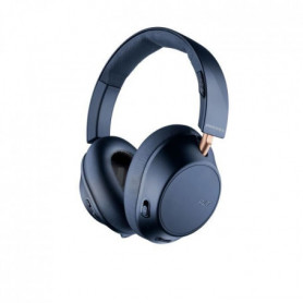 PLANTRONICS BackBeat GO 810 Casque Active Noise Cancelling