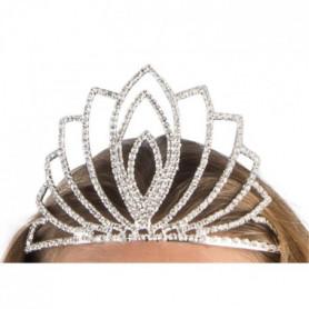 Miss France Prestige - Kit Écharpe et Diademe