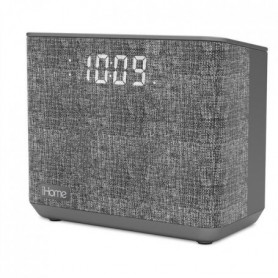 IHOME/iBT232 - Bluetooth - Tuner FM