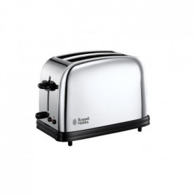 RUSSELL HOBBS 23310-57 - Toaster Victory Rétro