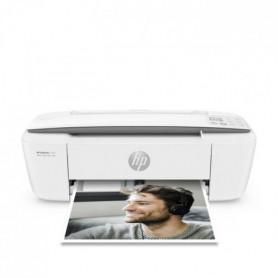 HP Imprimante tout-en-un DeskJet 3750 - Wi-Fi