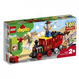 Lego 10894 Le Train de Toy Story
