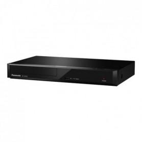PANASONIC Lecteur Blu-ray 4K UHD, DLNA, USB, HDMI