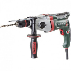 METABO Perceuse a percussion SBE 850-2 - 850 W