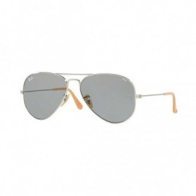 Ray-Ban RB3025 9065I5 Aviator Evolve