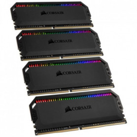 CORSAIR mém. PC  DDR4 3000MHz 32 GB