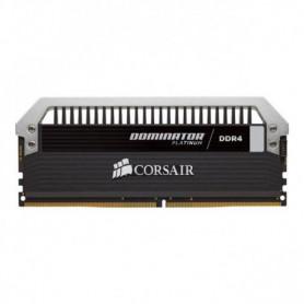 2 x 8 Go) - 3000MHz - CAS 15 (CMD16GX4M2B3000C15)
