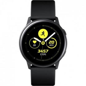 Samsung Galaxy Watch Active - Noir